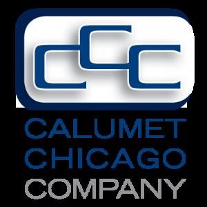 Calumet Chicago Company