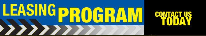 Landa Midwest's Equipment Lease Program